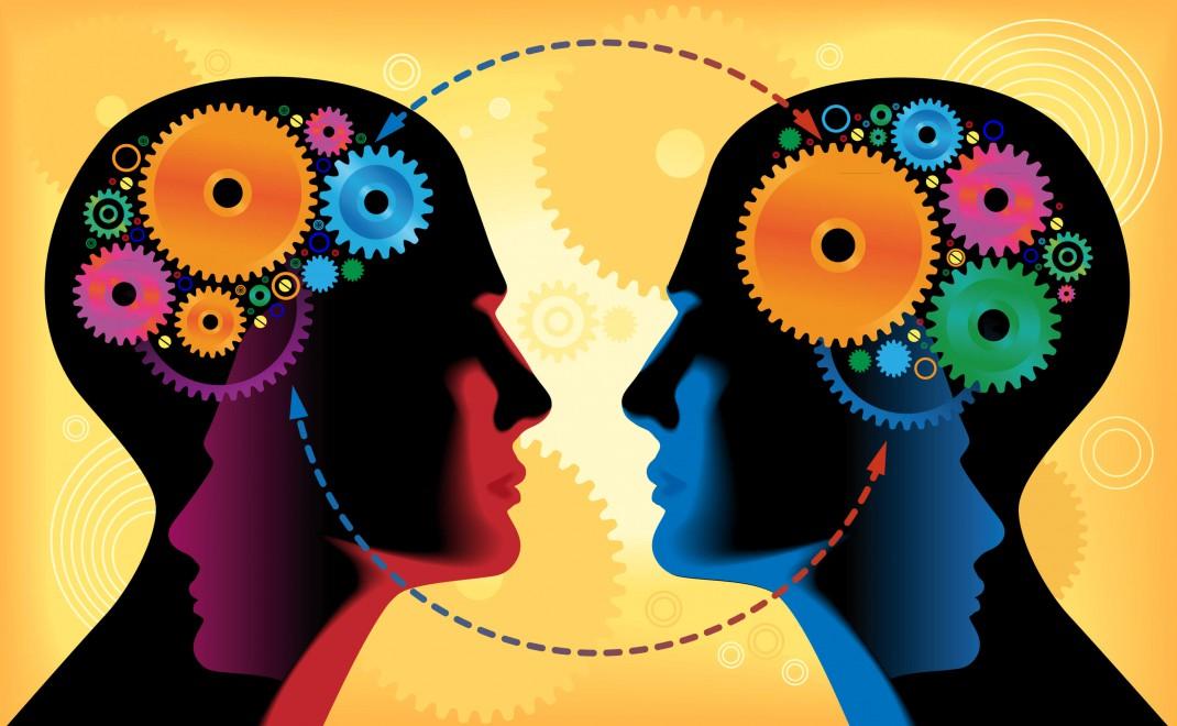 La comunicazione assertiva unisce rispetto di sè e rispetto verso gli altri in modo corretto -
