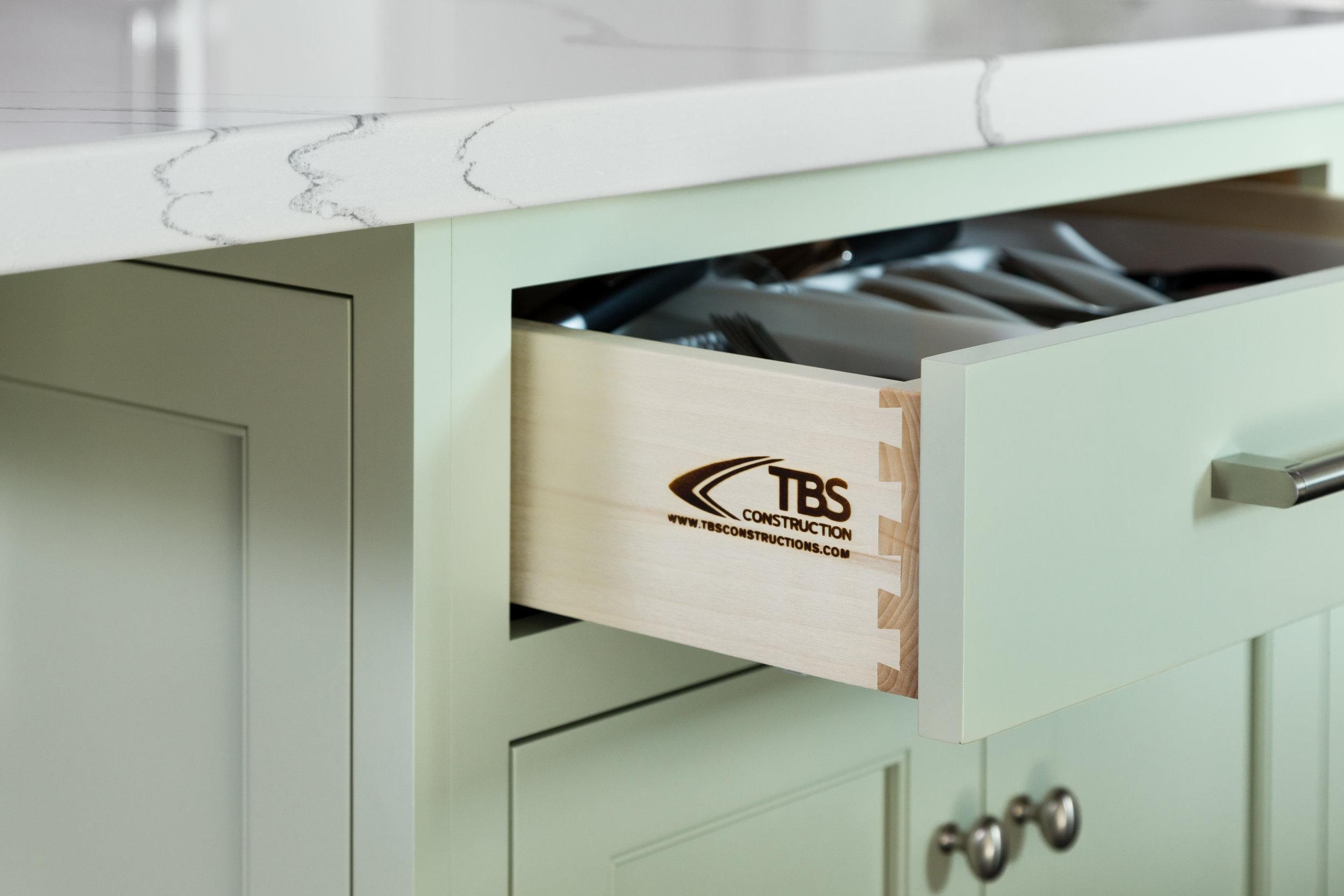 TBS_Millbrae_Helen Dr_Kitchen_Large-7.jpg