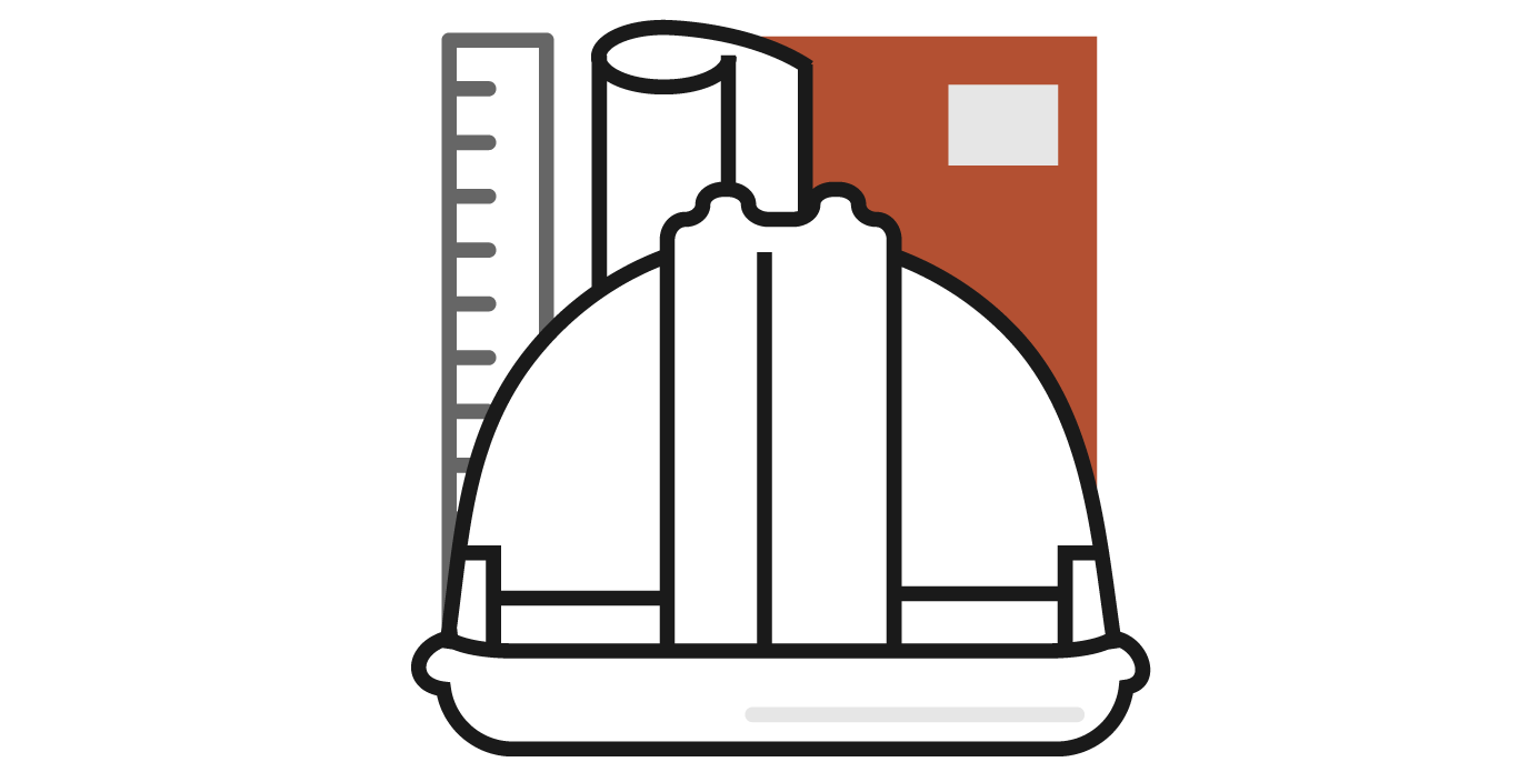 icon-Construction-white.png
