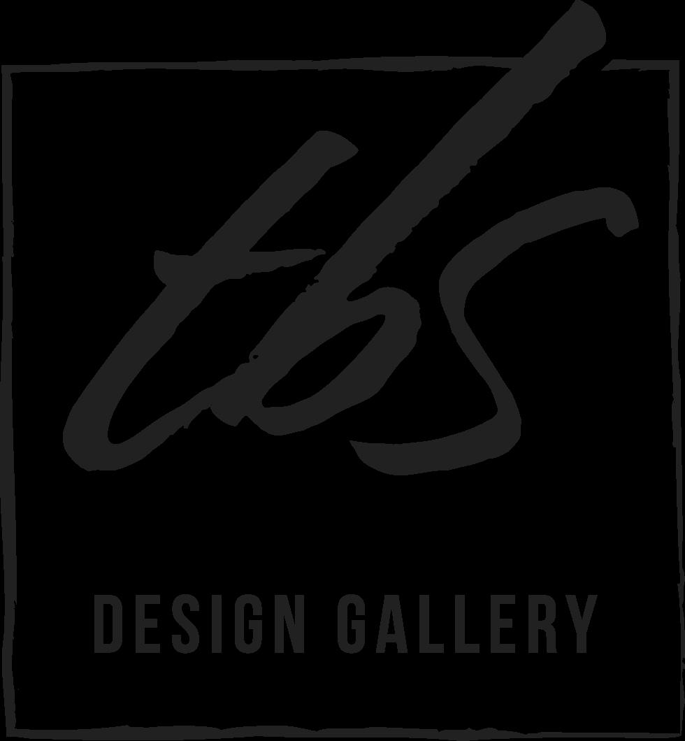 tbs-design-gallery-sketch-light-bg.png