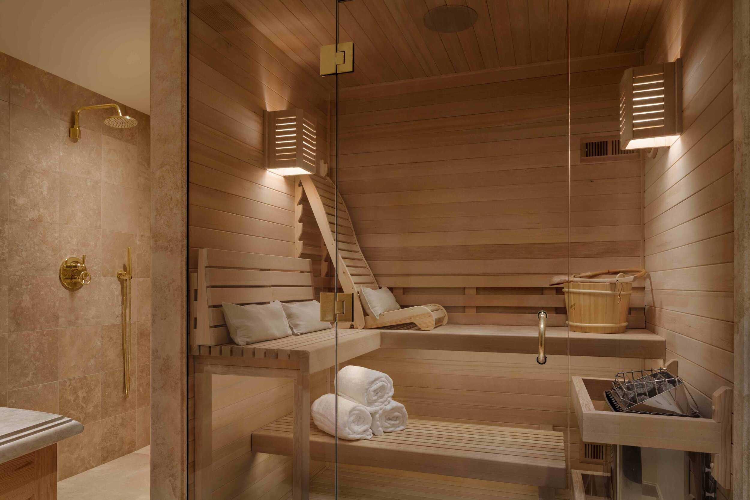 TBS_Woodside_Sauna_Large-2.jpg