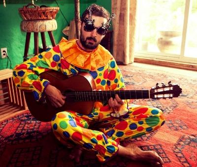 isaac clown glasses.jpg