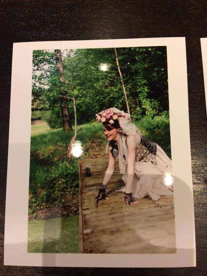 vintage Liv garlic bridge.jpg