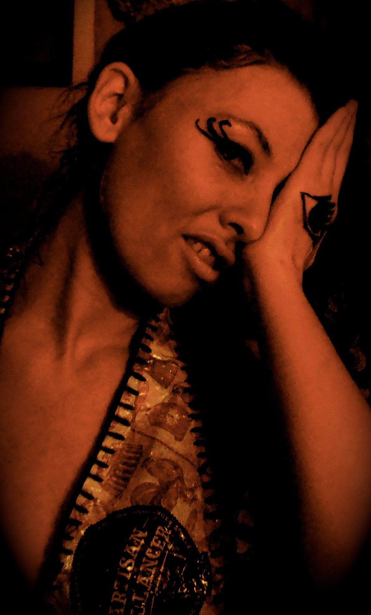 Sophia Q Eye.jpg