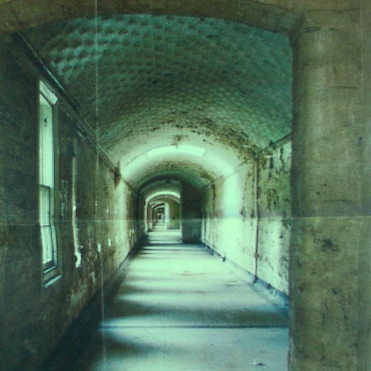 Friern corridor 2.jpg