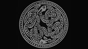 norse imagery