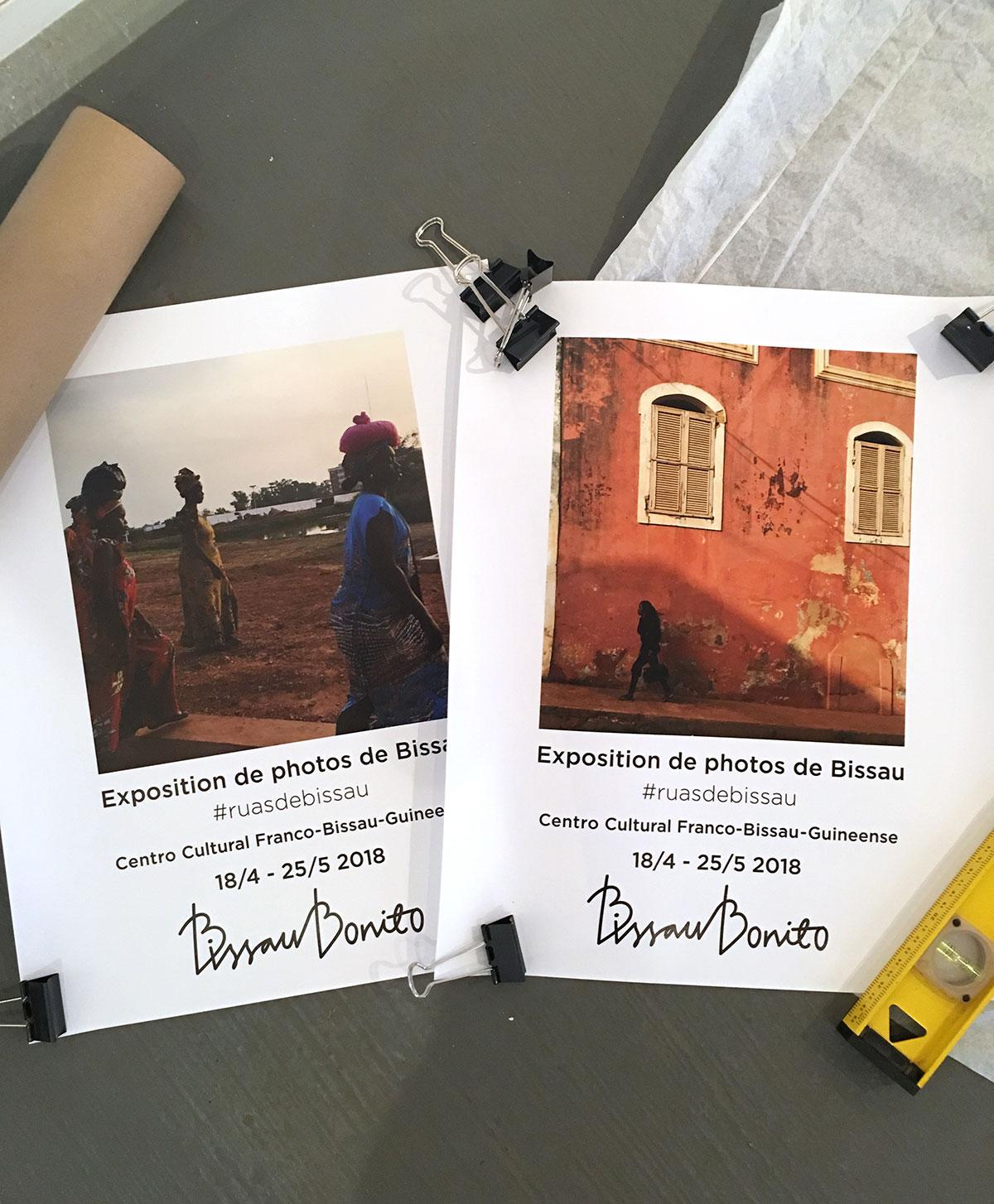 Bissaubonito_01.jpg