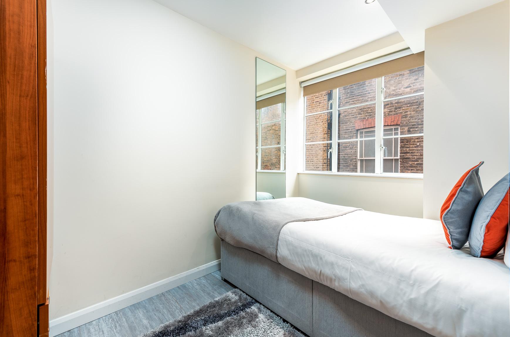 Penthouse 2 Bed.jpg