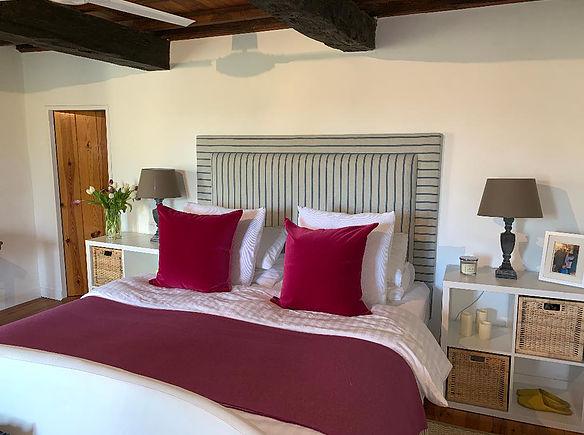 pink room 2.jpg