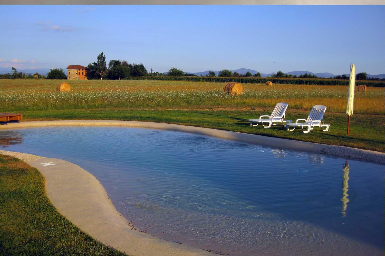 19-piscina.jpg