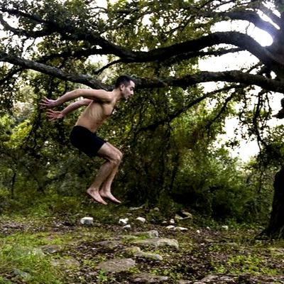 Movimento Naturale