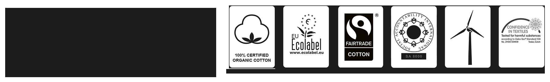 Logo+Certificates Banner.png