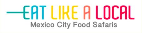Eat like a local + recorridos con historia trabajan en conjunto para crear la perfecta mezcla entre historia y gastronomía - EAT LIKE A LOCAL + WALKING THROUGH HISTORY WORK TOGETHER TO CREATE THE PERFECT MIX BETWEEN HISTORY AND FOOD