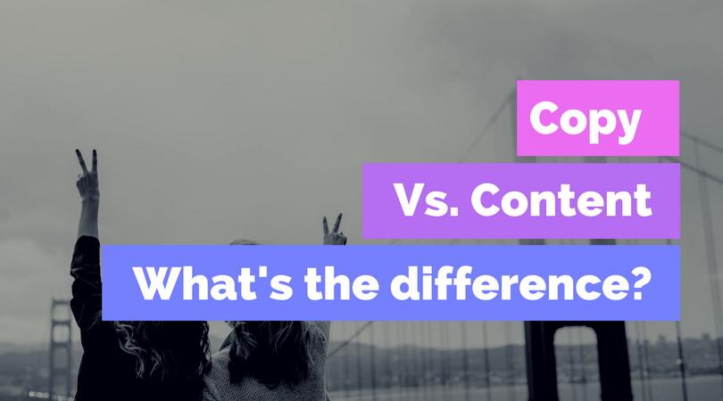 copy vs content.png