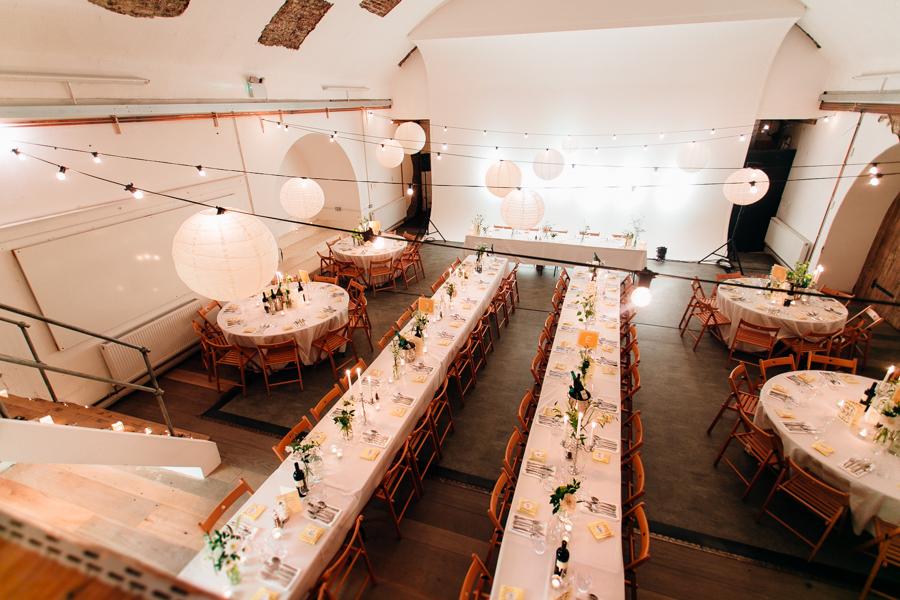White Rabbit Canvas Works Wedding.jpg