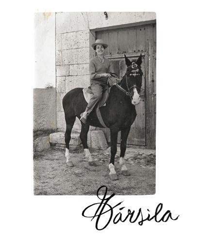 tarsila-caballo-firma-3.jpg