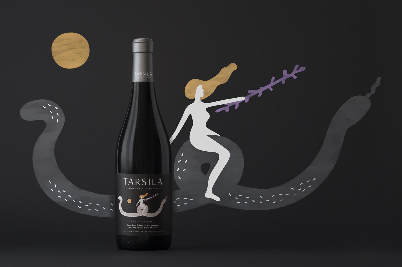 tarsila-seleccion-especial-14-art.jpg