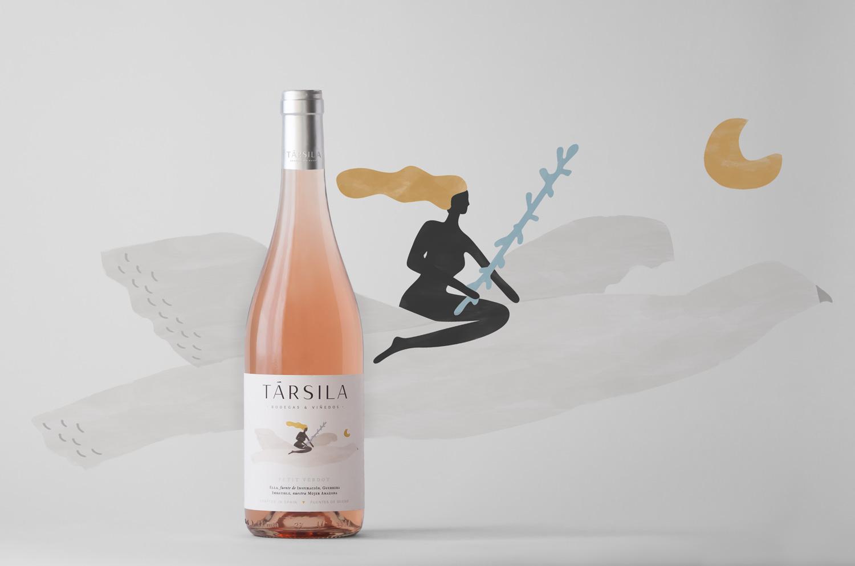 tarsila-rosado-palido-2017.jpg