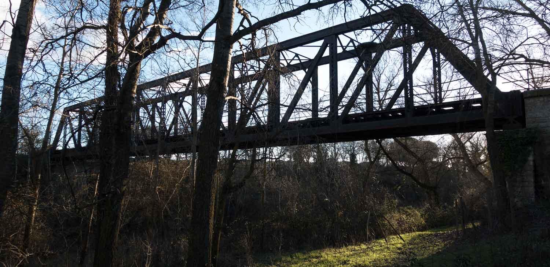 puente-hierro-ariza.jpg
