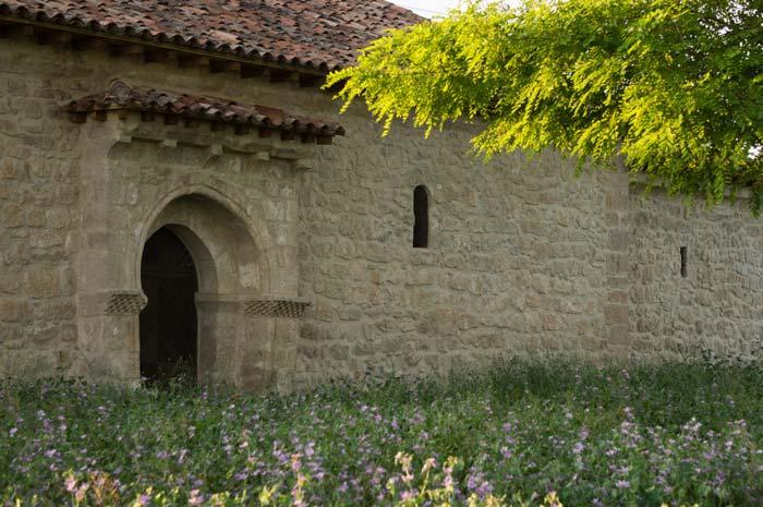 ermita-fuentes-duero.jpg