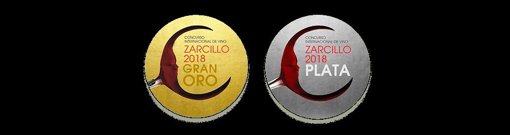 zarcillo-premios-tarsila.png