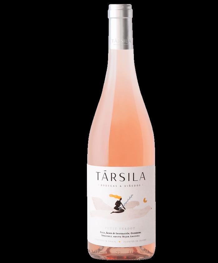 tarsila-amazona-pale-rose.png