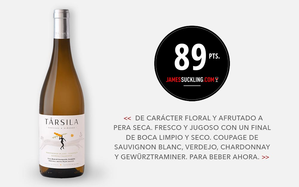 cata-suckling-2018-tarsila-blanco.jpg