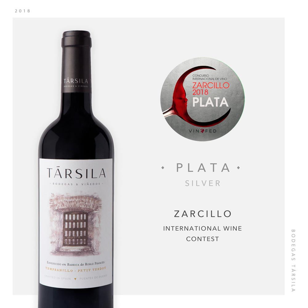 zarcillo-2018-plata-tarsila.jpg