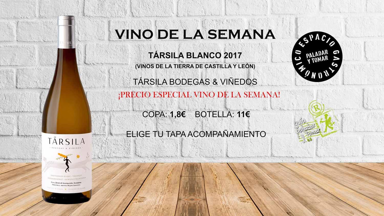 vino-tarsila-tudela-amazona-mujer.jpg