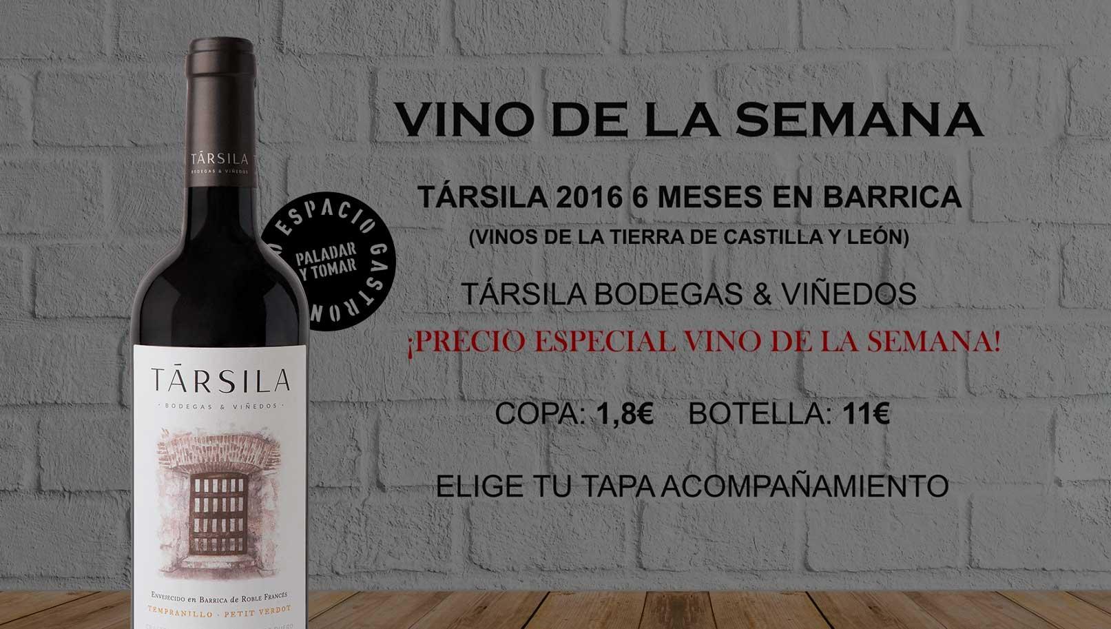 wine-week-tudela-duero-6-months.jpg