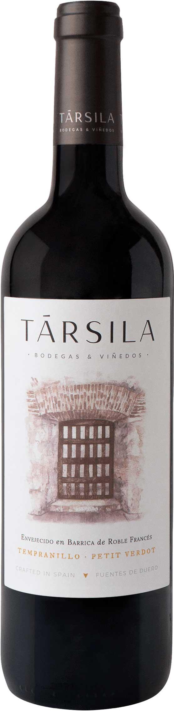 tarsila-6-months-petit-verdot-tempranillo.jpg