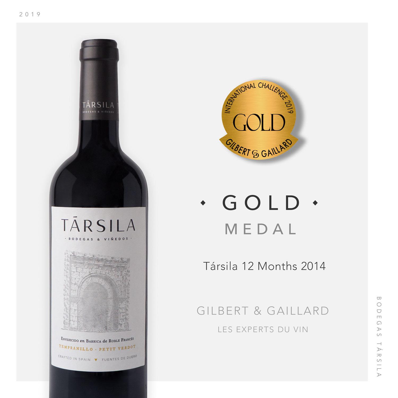 gilbert-gaillard-gold-award-petit-verdot.jpg