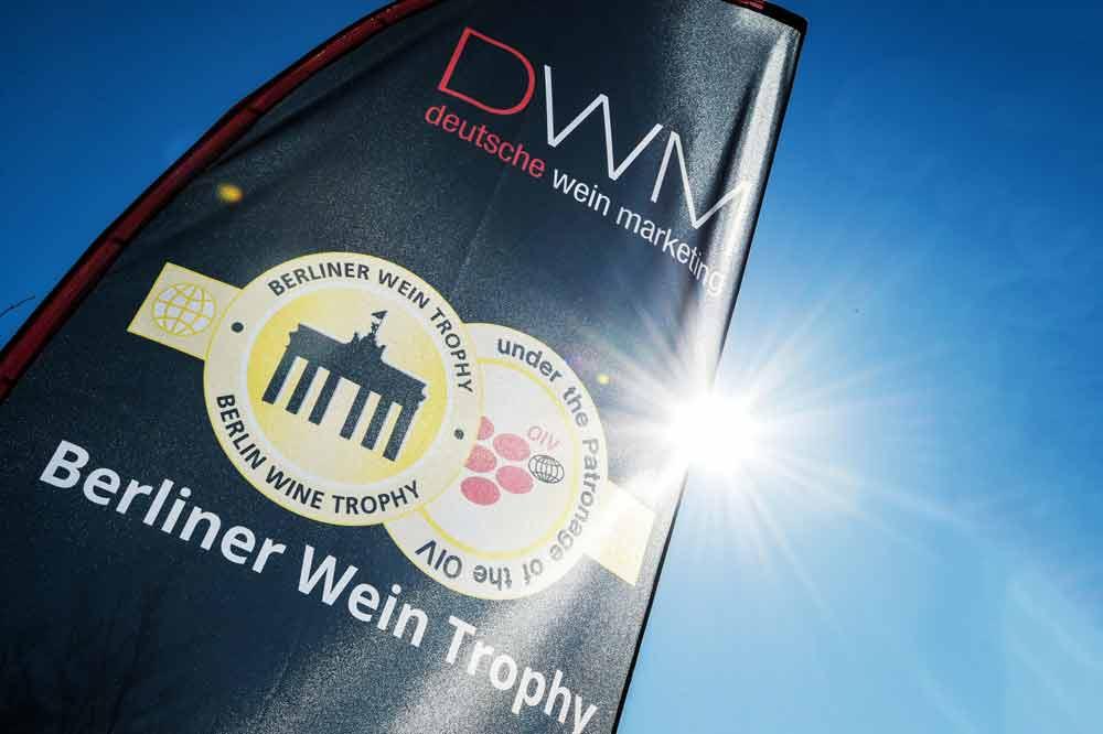 berliner-wein-trophy.jpg