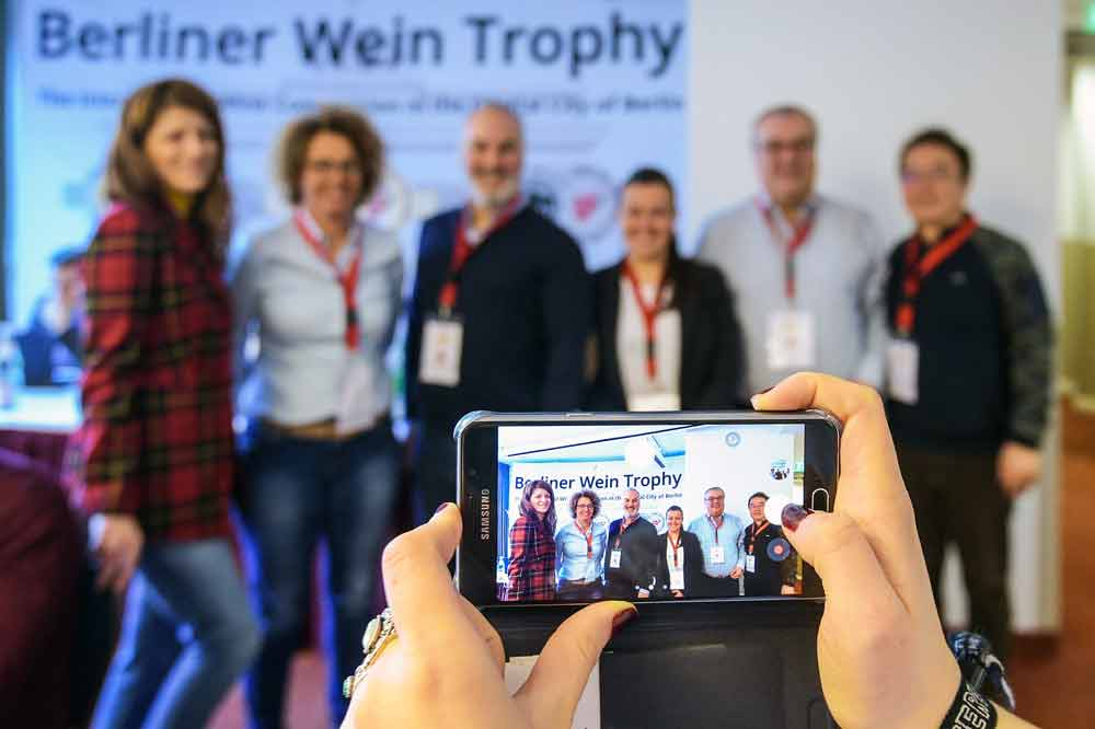 berliner-wein-trophy-germany.jpg