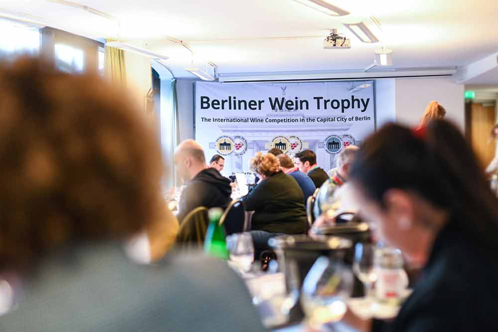 berliner-wine-trophy.jpg