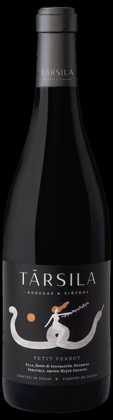 seleccion-esp-botella.png