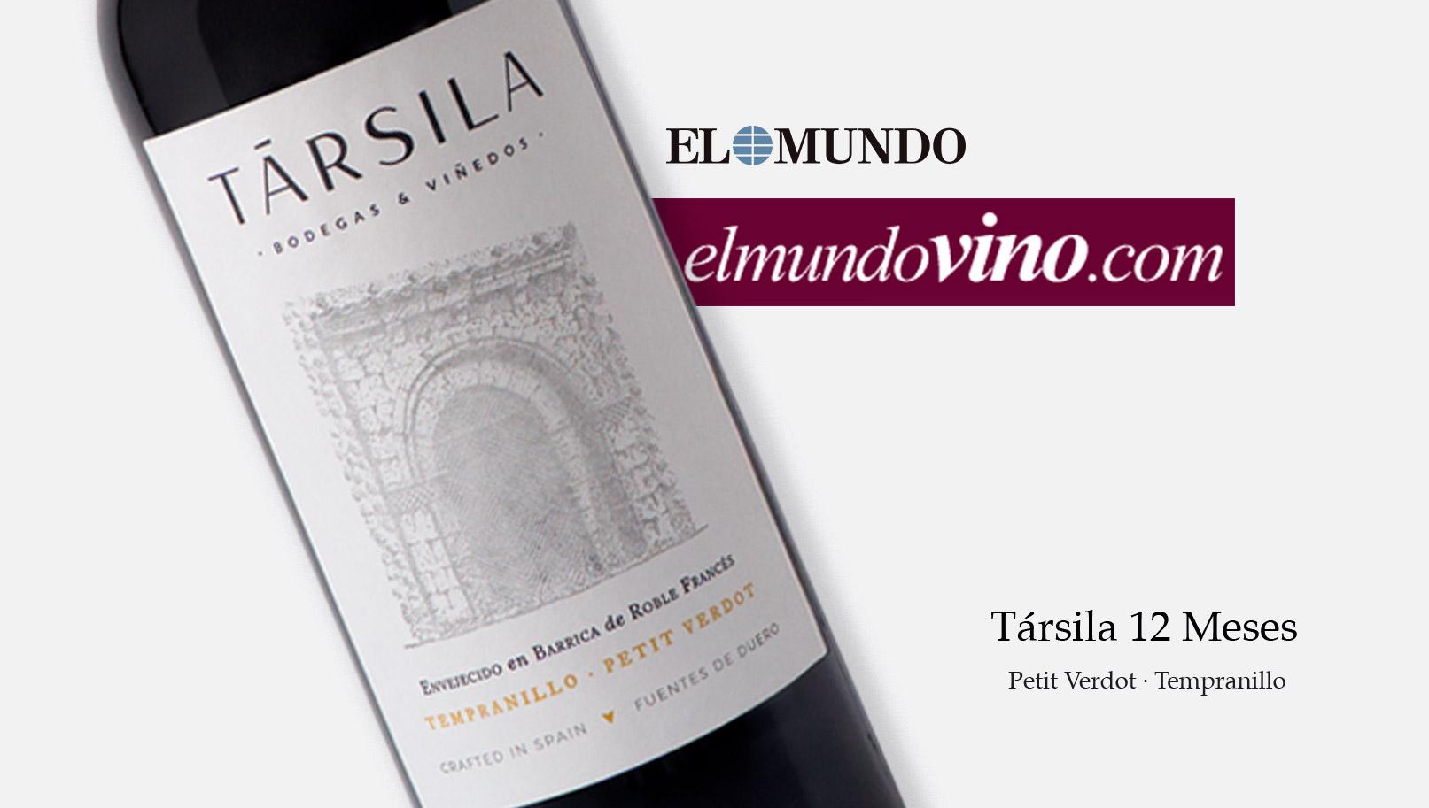 tasting-mundo-vino-tarsila-12-months.jpg