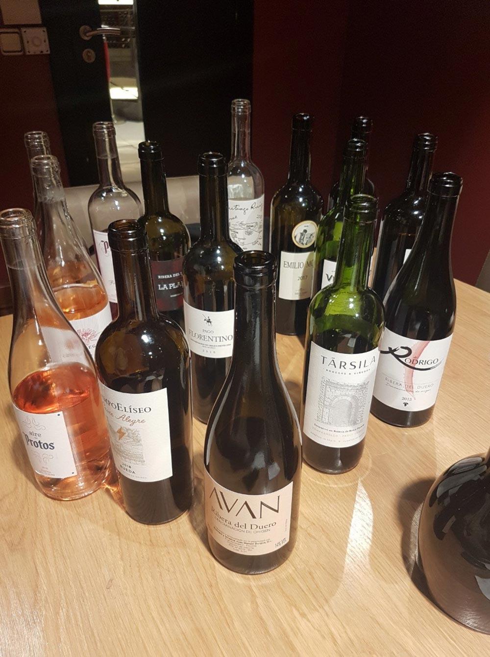 winetasting-el-mundo-lavinia-tarsila.jpg