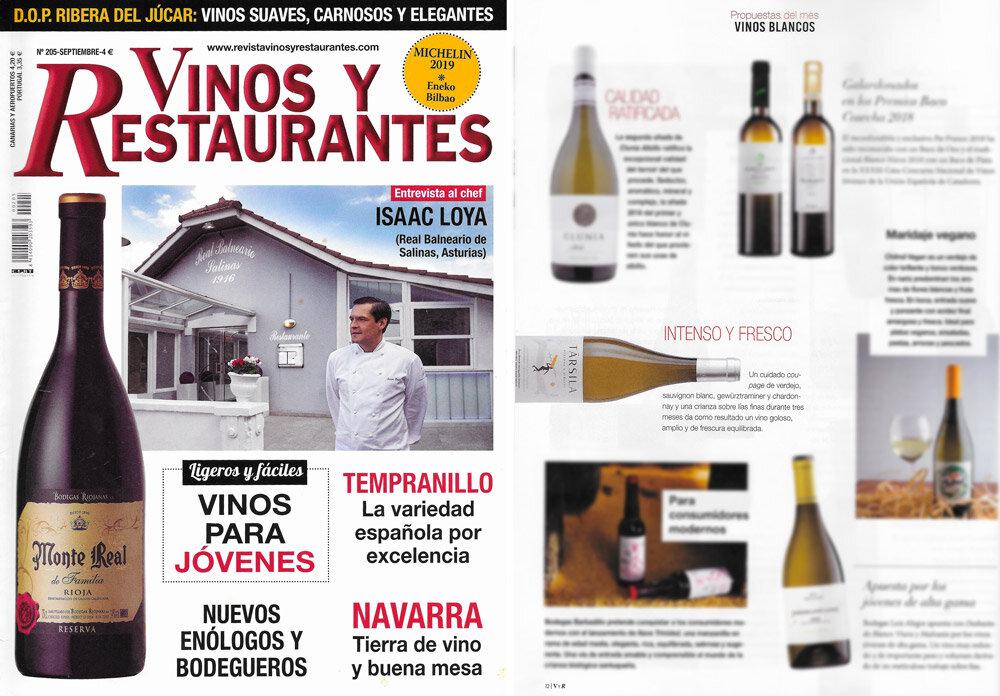 vinos-restaurantes-septiembre-tarsila.jpg