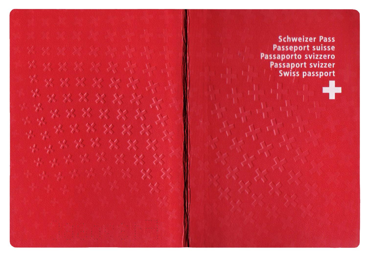 bag_passaporte_ch.jpg