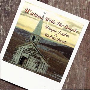 w&M-cd-cover-copy.jpg