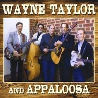 Wayne Taylor And Appaloosa.jpg