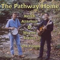 Keith Arneson Wayne Taylor & Friends.jpg