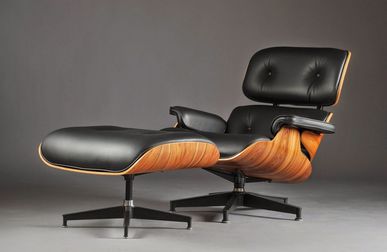 furniture-cheap-eames-lounge-chair-with-dwr-eames-lounge-chair-also-eames-lounge-chair-comfortable-eames-lounge-chair-for-relax-time-eames-white-lounge-chair-eames-molded-plywood.jpg