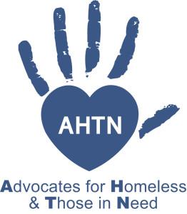 AHTN_Logo-262x300.jpg