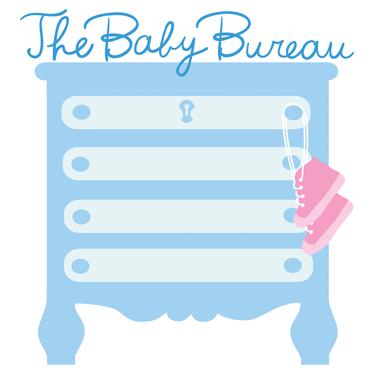 baby-bureau-logo.png