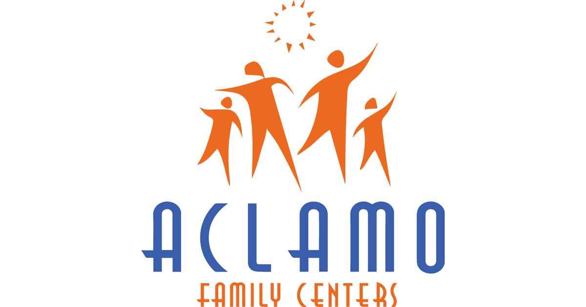Aclamo-Logo-2016-square-SoME-1200x630.png