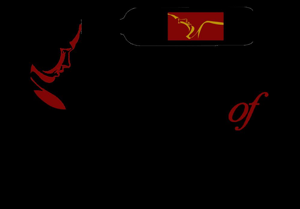 SOS_v2_logo.png
