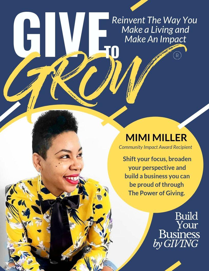 GIVE to GROW Workbook (2).jpg
