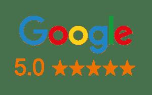 Google-Rating-5-star-1-300x187.png